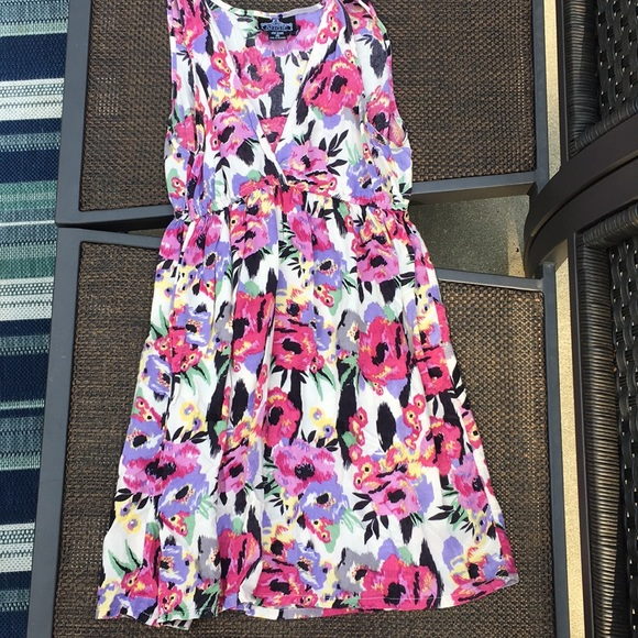 angie Dresses & Skirts - Sundress